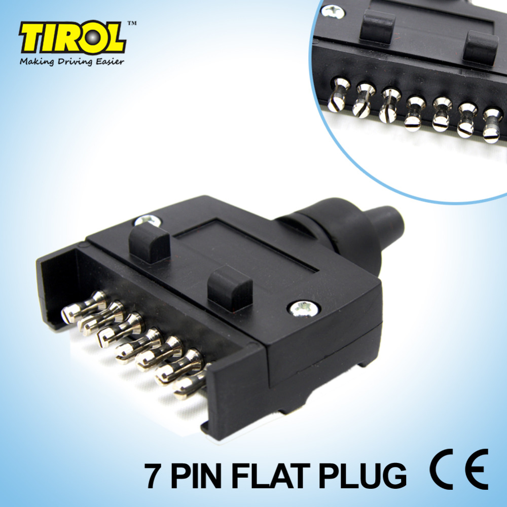 Spark Plug Wire Diagram Besides 7 Pin Trailer Plug Wiring Diagram