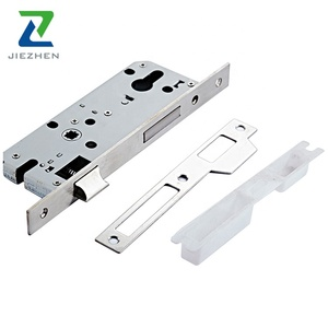 Morden main door set mortise door lock