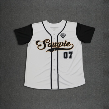 custom design your own baseball jersey world baseball classic jersey