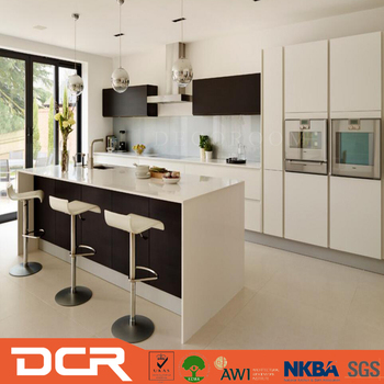 Double Side White Lacuqer Kitchen Cabinet Foshan Hatil Furniture Bd Picture Buy White Lacuqer Kitchen Cabinet Double Side Kitchen Cabinet Hatil Furniture Bd Picture Kitchen Product On Alibaba Com