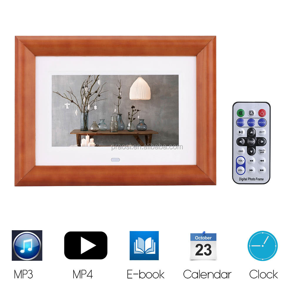 Mini digital photo frame keychain wholesale photo frame suppliers mini digital photo frame keychain wholesale photo frame suppliers alibaba jeuxipadfo Choice Image