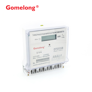 Kwh Meter Digital 3 Phase Kwh Meter Digital 3 Phase Suppliers And