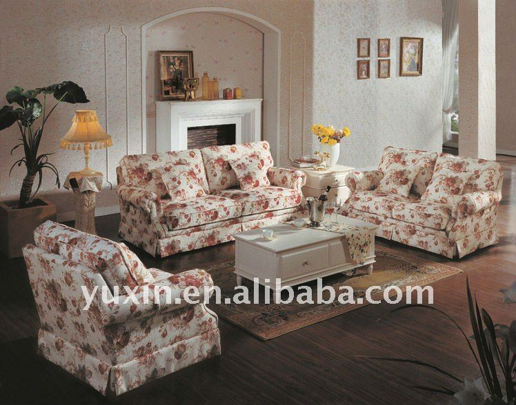 French Classic Sofa Set Designs/fancy Fabric Corner Sofa - Buy ...