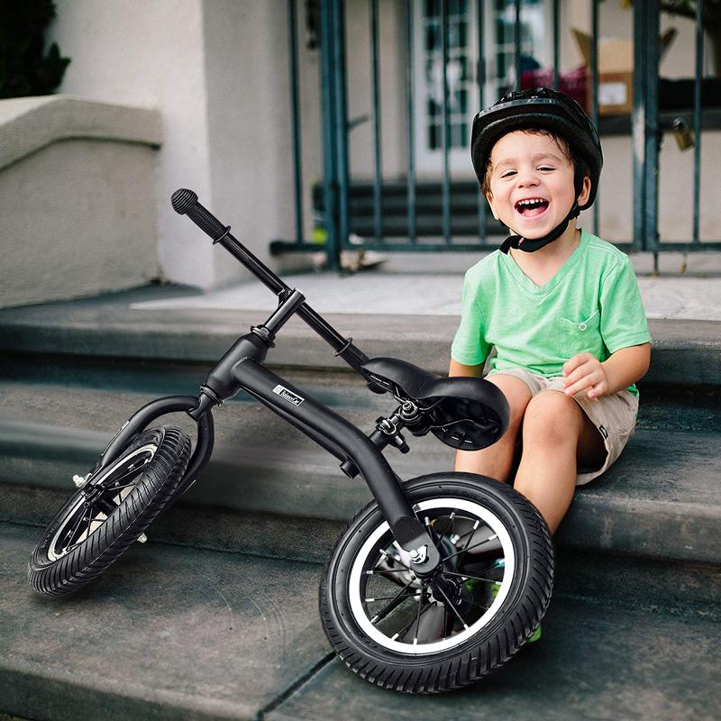 6511954fdf4bdb Di alta qualità e vendita Calda mini capretti dei bambini del bambino della  bicicletta 12 '