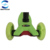 4 wheel kids kick scooter factory wholesale folding scooter