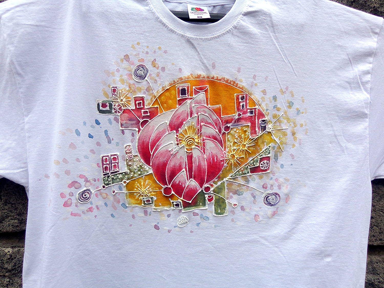 Cheap Flower T Shirt Find Flower T Shirt Deals On Line At Alibaba