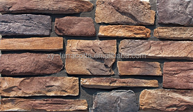 Stone Wall Cladding Textures Wholesale, Texture Suppliers   Alibaba