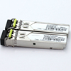 SFP 1310nm 1000Base-Lx,single mode RJ45 connector, sfp fiber transceiver module cisco 1550nm sfp module 1000Base