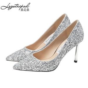 99071a076e90 China bridal shoes purple wholesale 🇨🇳 - Alibaba