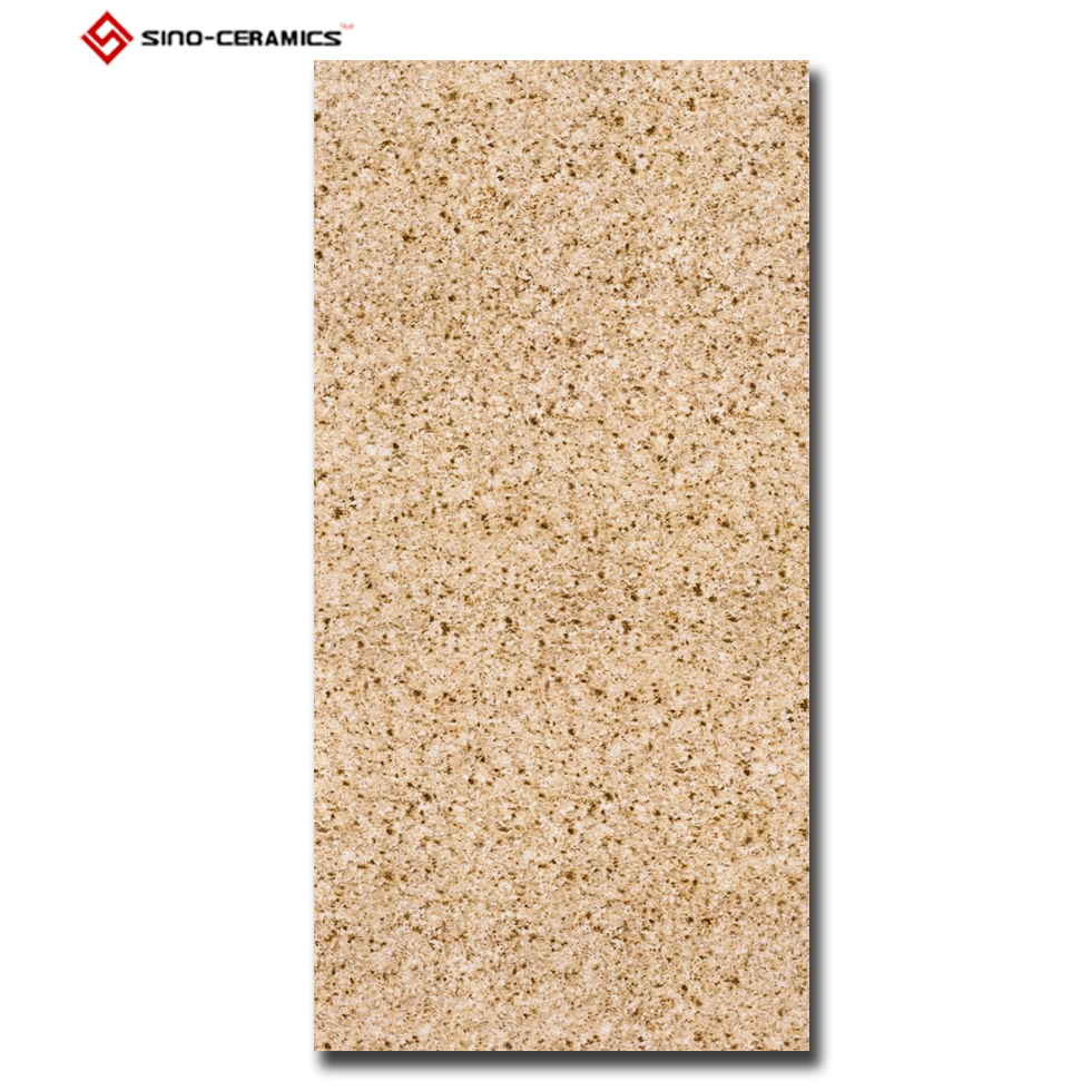 Cheap granite floor tiles cheap granite floor tiles suppliers and cheap granite floor tiles cheap granite floor tiles suppliers and manufacturers at alibaba dailygadgetfo Gallery