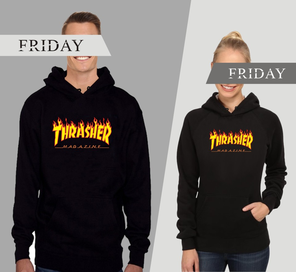 Wholesale Thrasher Hoodies Sweatshirts Bangtan Kpop 2016 Men Hoodies Bts  4xl Harajuku Sweatshirt Hip Hop Flame Thrasher Clothes UK 2019 From  Vincant 7526a7a616