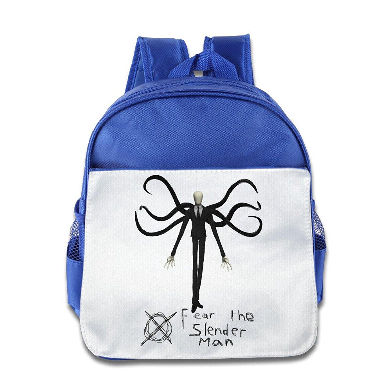 Quasi slenderman cartoon custom children kids girls boys baby school bags  book bags backpack jpg 1500x1500 836a5f9d67