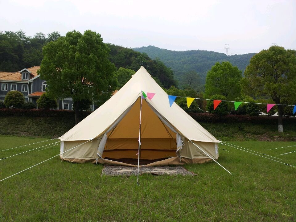 & Parasol Tent Parasol Tent Suppliers and Manufacturers at Alibaba.com