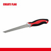 "High Productivity High Quality Durable 6"" Jab Saw,Hand Saw"