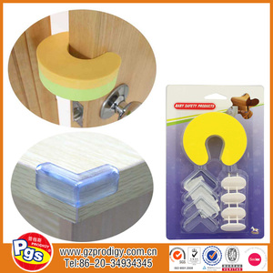 Childproofing Kit Safe Home/baby care products/baby proofing safety kit