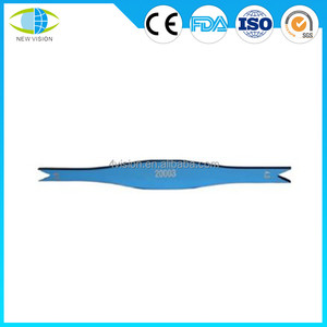 Titanium Ophthalmic Surgical Instruments Calipers