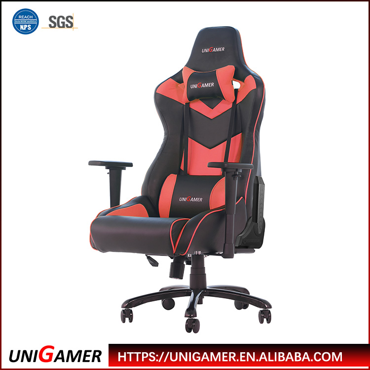 zero gravity gaming chair zero gravity gaming chair suppliers and at alibabacom