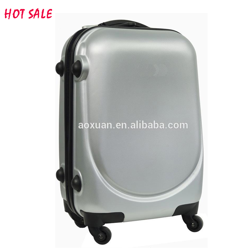 14a04f1cde66 China Suppliers Usa Carry Trolley Polo Hard Shell Luggage Set - Buy ...