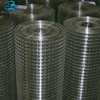 Wholesale 1 inch 2*2 galvanized welded wire mesh roll for sale