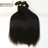 /product-detail/2016-hot-sate-brazilian-hair-bundles-cheap-brazilian-hair-weave-bundles-8a-virgin-brazilian-hair-3-bundles-1763341471.html