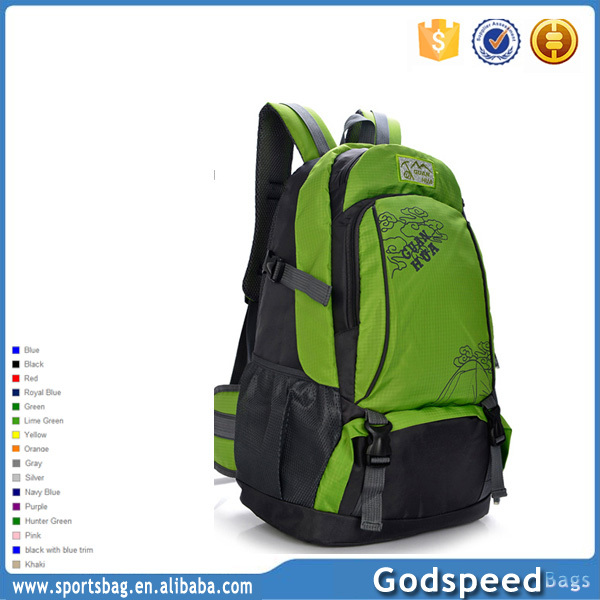 Fashion Backpack Men Sport Bag Stylish College Bag - Buy Stylish ...