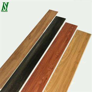 Lvt Floor Pvc Flooring Solid Plastic Bathroom Plastic Flooring Buy