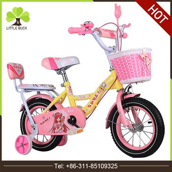 Alibaba Factory China Heavy Bikes Price Children Bicycle Kids Bike