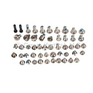 LOPURS For iPhone 5 Complete Screw Set Kit