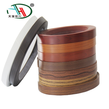 Top Supplier Of Edge Band,Pvc Edge Banding Europe And The Top Furniture  Accessories Supplier Edge Banding Tape - Buy Table Edging Trim,Wood Grain  Edge