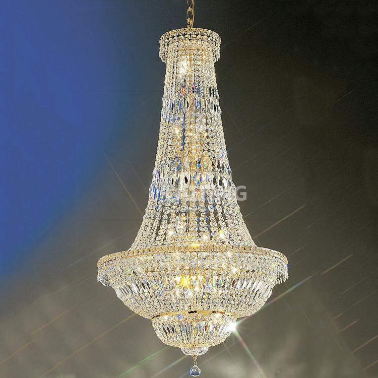 Crystal Chandelier Lighting Spare Parts Crystal Chandelier