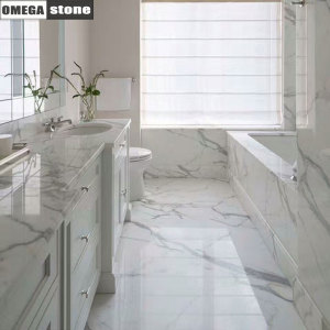 Statuary marble imported italian marble italian marble type for bathroom
