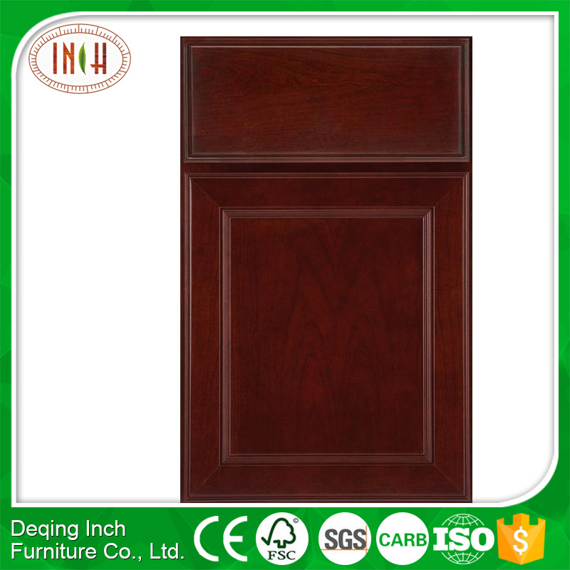 sc 1 st  Alibaba & Embossed Door Embossed Door Suppliers and Manufacturers at Alibaba.com