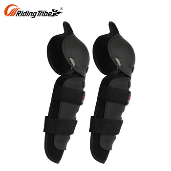 Best Mx Riding Shift Sportbike Dirt Bike Street Motorcycle Pants With Petrol Tank Protective Knee Pads