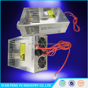 YB-MP1000P switching mode power supply perfect for witol 2M219J microwave magnetron