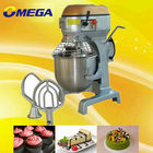 Hot!!!electric kitchen mixer/baking pastry cream machine(Manufacturer CE&ISO9001)