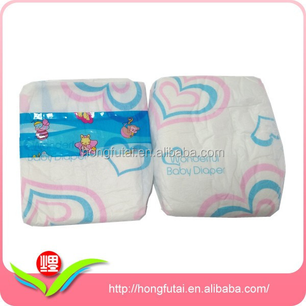 Free Samples Baby Diapers Cheap Bulk,Diapers for Baby looking for agents in africa/Pakistan/Kenya