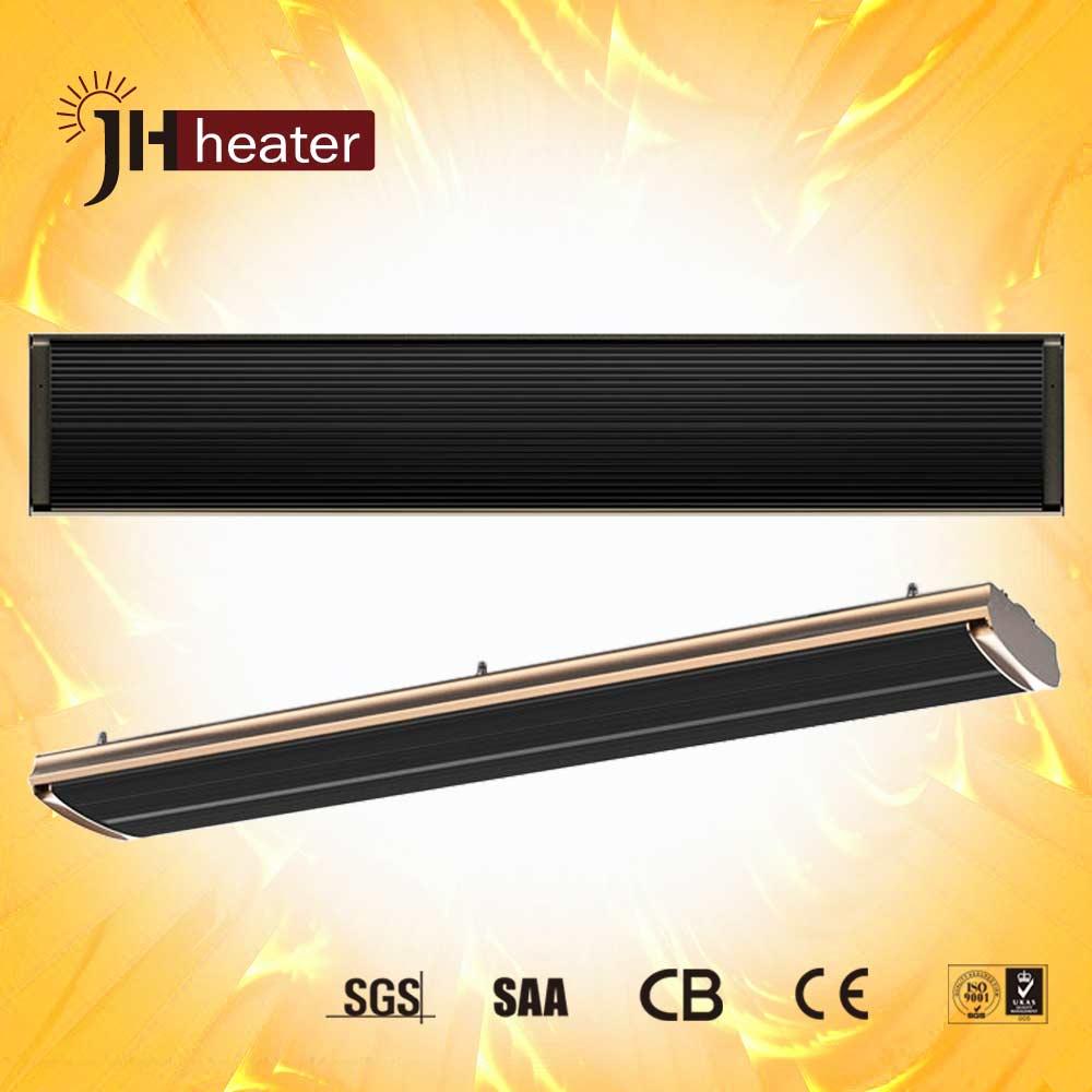 finden sie hohe qualität bad wärme lampe hersteller und bad wärme, Badezimmer ideen