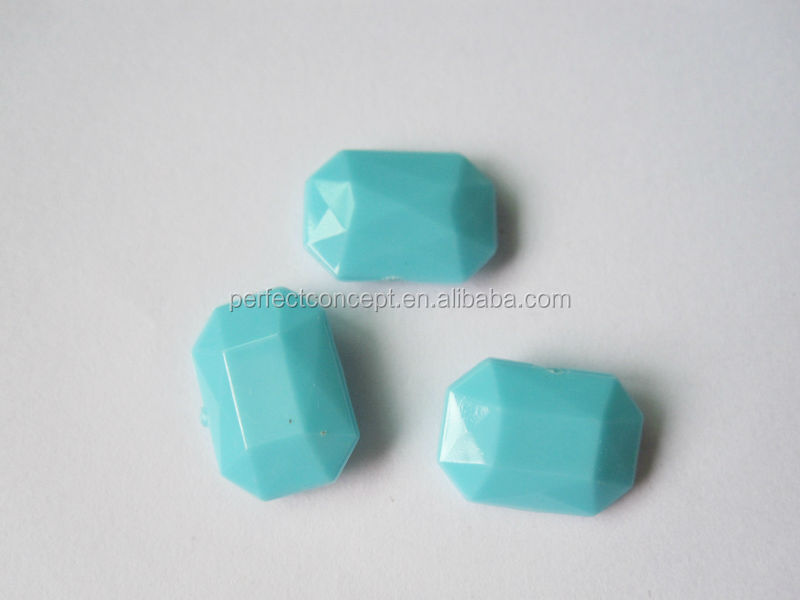 acrylic stones for clothes