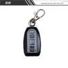 Hot wireless smart IR mini 4 buttons remote controller with best quality