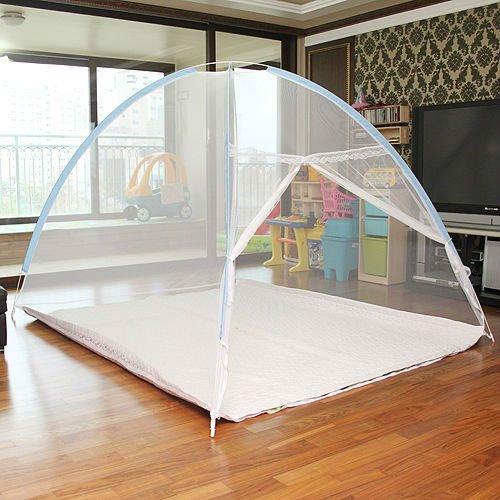 faltbare baby moskitonetz pop up moskitonetz moskitonetz produkt id 575237523. Black Bedroom Furniture Sets. Home Design Ideas