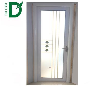 Aluminum Glass Door And Window Frame Door Models Wood With Glass Buy Aluminum Bathroom Doordoor Models Wood With Glassaluminum Glass Door And