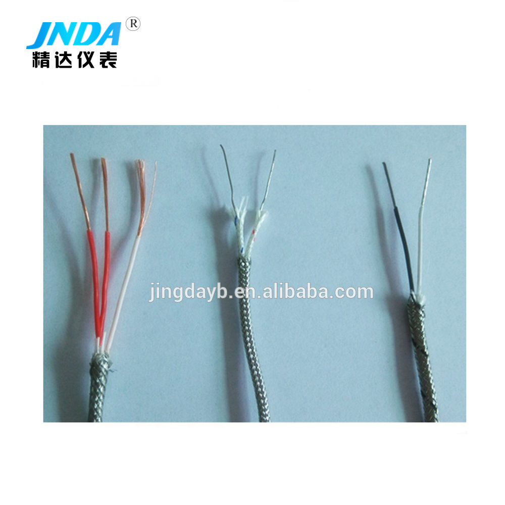 China Rtd Wire Cable, China Rtd Wire Cable Manufacturers and ...
