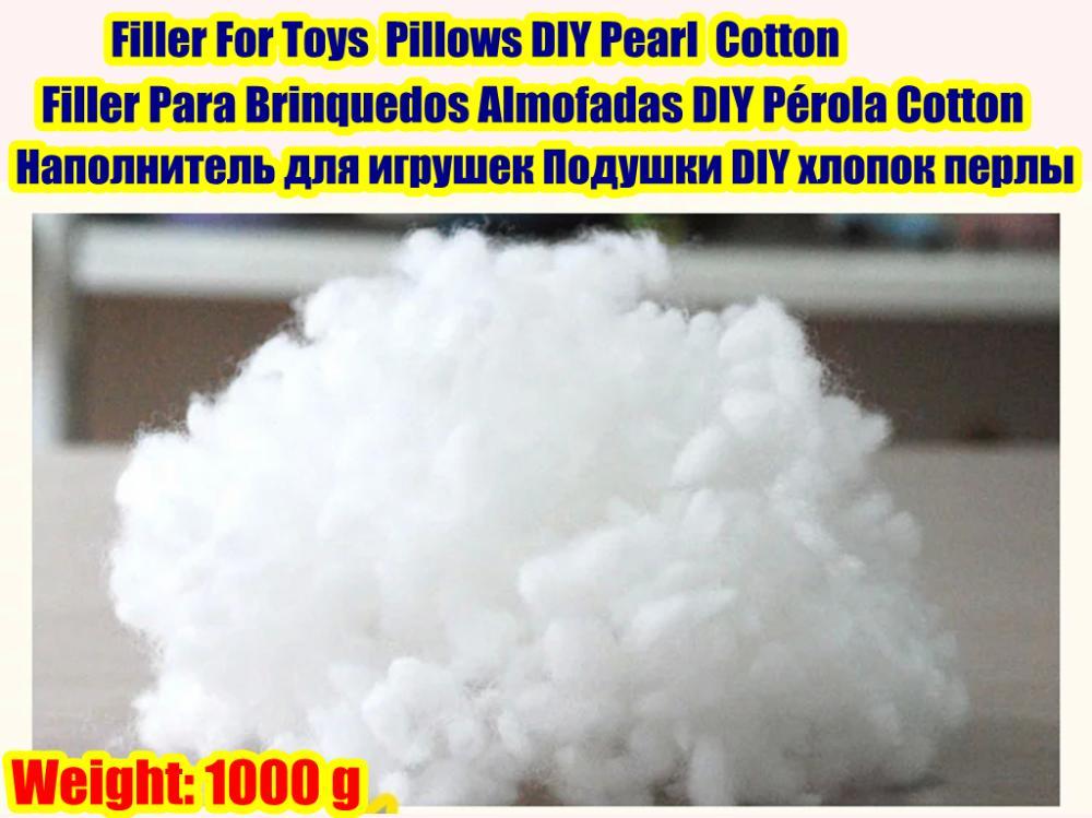 online kaufen gro handel polyester cotton filler aus china polyester cotton filler gro h ndler. Black Bedroom Furniture Sets. Home Design Ideas