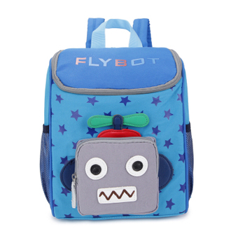 fc5ab47553 China factory price kid student school bag small child student backpack for  boys