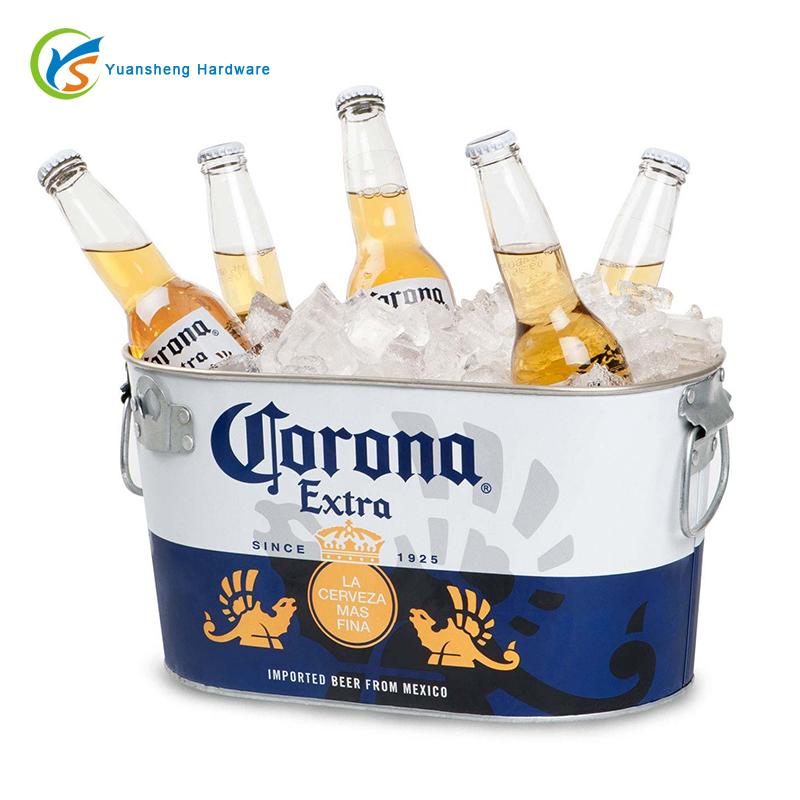 [Image: Corona-Extra-Beer-Ice-Bucket-Tub.jpg]