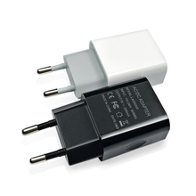 Power <span class=keywords><strong>adapter</strong></span> für smart handys, 10 w wand 5 v <span class=keywords><strong>2a</strong></span> 2000ma ac dc usb ladegerät <span class=keywords><strong>adapter</strong></span> mit EU stecker & CE genehmigt LX050200