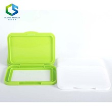 <span class=keywords><strong>Plastic</strong></span> baby veeg containers vierkante <span class=keywords><strong>plastic</strong></span> nat vegen <span class=keywords><strong>deksel</strong></span>