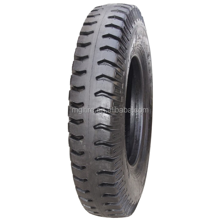 Dubai wholesale TBB truck tyre 1000-20 with tubes and flaps