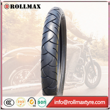 china factory direct motorcycle tyre 70/90-17,2.75-17,2.50-18,80/90-17