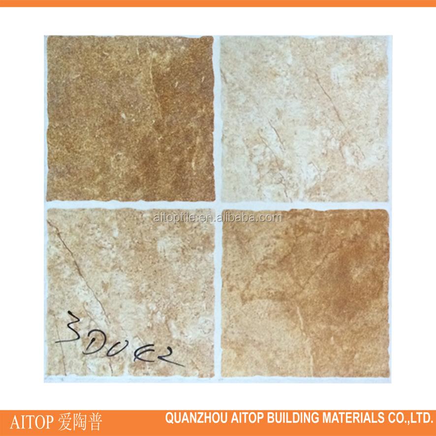 Generous 12X12 Cork Floor Tiles Thick 20X20 Ceramic Tile Shaped 24 X 24 Ceiling Tiles 2X2 Ceiling Tile Old 2X8 Subway Tile Green3X6 Ceramic Subway Tile China Wood Rustic Floor 2x2 Ceramic Tile   Buy 2x2 Ceramic Tile ..